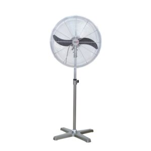 Scanfrost Industrial Fan SFIF26D
